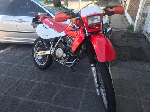 Honda Xr650 L Xr 650