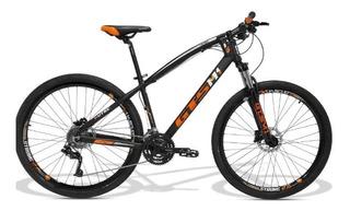 Bicicleta Gtsm1 Aro 29 Freio Hidraulico