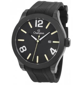 Relógio Champion Masculino Ca31659p 0 Magnifique