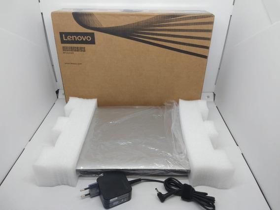 Notebook Lenovo Ideapad 330 Core I5 8gb 1tb