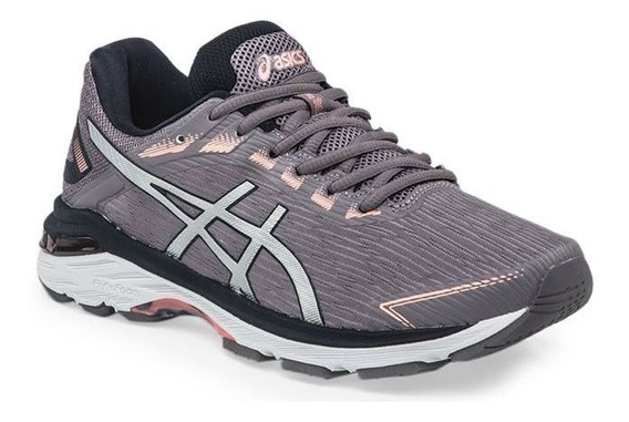 Asics Gt-2000 7 Twist W Mode3945