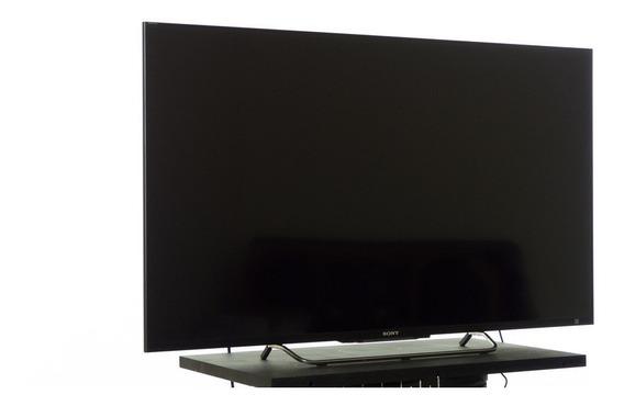 Tv Sony Kdl-50w80b