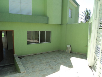 Sobrado Em Vila Diva (zona Leste), São Paulo/sp De 93m² 2 Quartos À Venda Por R$ 330.000,00 - So233905