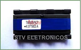 Transformador Inverter Tms-92976ct Samsung 17,19 Frete 11,00