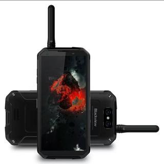 Blackview Bv9500 Pro Impermeable Smartphone 128gb