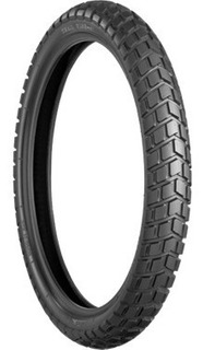 90/90/21 Trail Wing 41 Bridgestone En Fazio