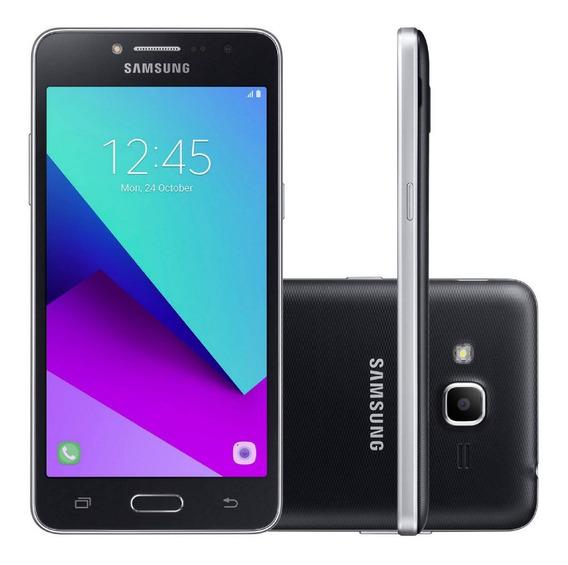 Celular Samsung Galaxy J2 Prime Plan Ahora 12