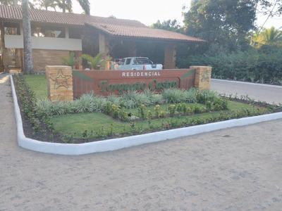 Terreno Em Aldeia Dos Camarás, Camaragibe/pe De 0m² À Venda Por R$ 260.000,00 - Te140785