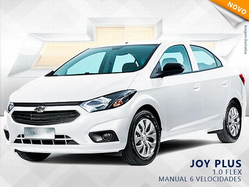 Joy 1.0 Spe4 Flex Plus Manual
