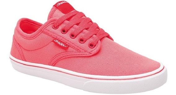 Zapatillas Clásicas Para Mujer !!!