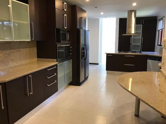 Apartamentos En Alquiler Cam03 Co Mls #20-1394-- 04143129404