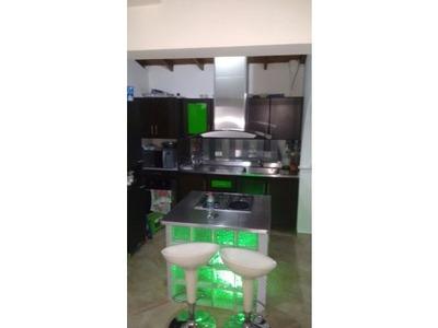 Apartamento Piso3 Itagui San Jose 129m2. Asi Es Tu Casa