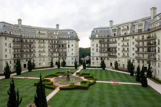 Apartamento Com 4 Dormitórios Para Alugar, 328 M² Por R$ 18.000,00/mês - Jardim Leonor - São Paulo/sp - Ap14474