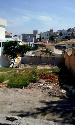Lote A Venda No Condominio Fazenda Da Serra No Bairro Castelo! - 15216