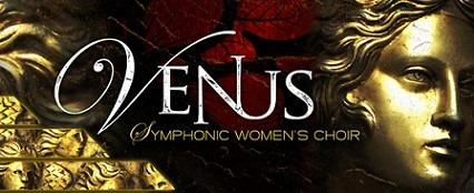 Soundiron Venus Symphonic Women