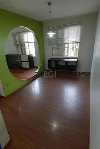 Imagem 1 de 12 de Apartamento - Medianeira - Ref: 567199 - V-pj6585