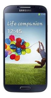 Celular Samsung Galaxy S4 I9505 Usado Seminovo Muito Bom