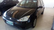 Ford Focus 1.6 Glx Flex 5p 2008