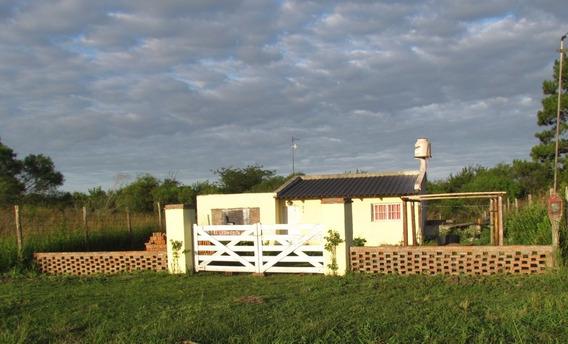 Se Vende Urgente Casa Quinta