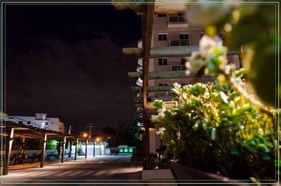 Vendo O Rento Apartamento En Mil Hojas Las Dianas Santiago
