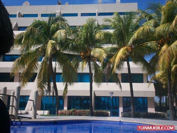 Best House Vende Excelente Apartamento En Agua Viva Tucacas