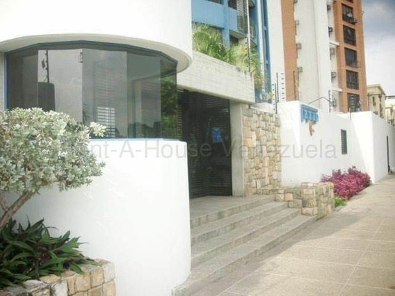 Hermoso Apartamento En Base Aragua Mm 20-8325