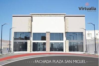 Locales En Renta, Periférico De La Juventud, Chihuah