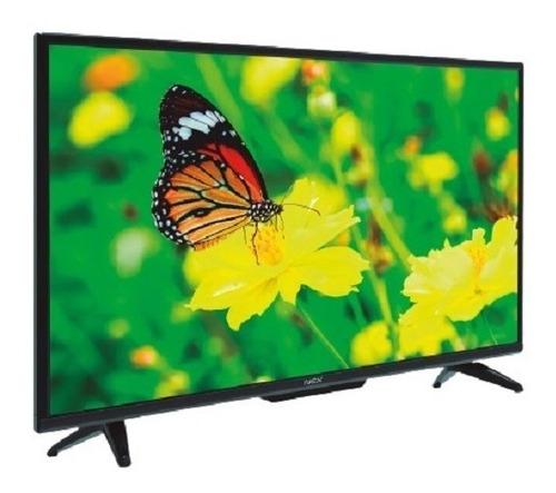 Imagen 1 de 5 de Led Smart Tv Nex 32  Hd Led32g5psmr