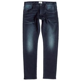 78d13365f9 Jeans Quiksilver de Hombre en Mercado Libre Argentina
