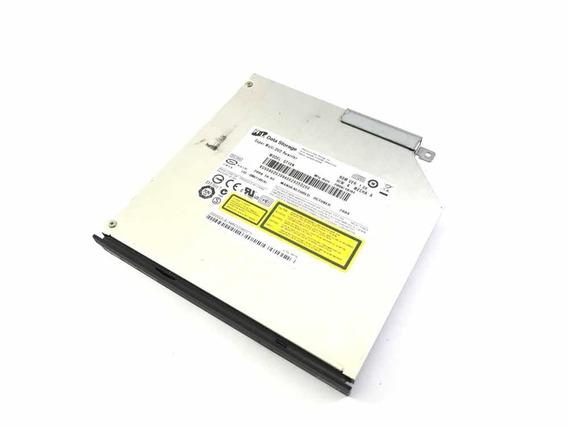 Acabamento Drive De Dvd Notebook Emacinhe D620