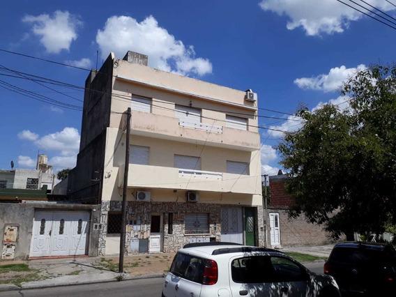 Ph 4 Ambientes Alquiler Lomas Del Mirador