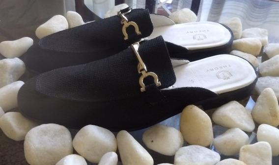 Mule Masculino Sapatilha, Sapato Casual Lançamento