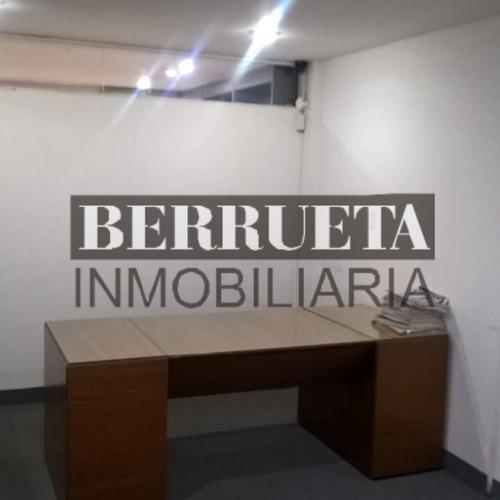 Oficina En Alquiler En Centro / Microcentro