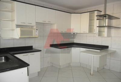 03678 - Casa 4 Dorms, Jardim Jandaia - Carapicuíba/sp - 3678