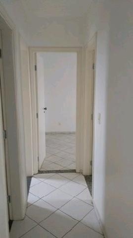 Apartamento Residencial Para Venda E Locação, Vila Santa Francisca, Sorocaba - . - Ap0716