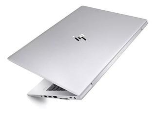 Notebook Hp Elitebook 840 G5 I7 8gb Ssd.512 14 Super Oferta!