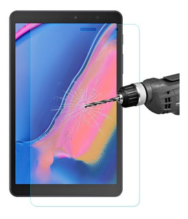 Lámina Vidrio Templado Galaxy Tab A 8 / P200 / 2019 | Kyrios