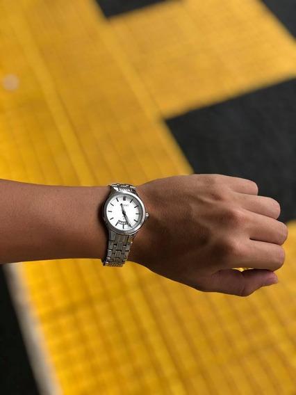 Relógio Feminino Orient Fbss1067 S1sx= 16