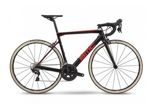 Bicicleta Speed Bmc Slr01 Four 2019 22v Ultegra