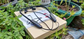 Headphone Alfawise W1 Fones Bluetooth - Excelente Qualidade!