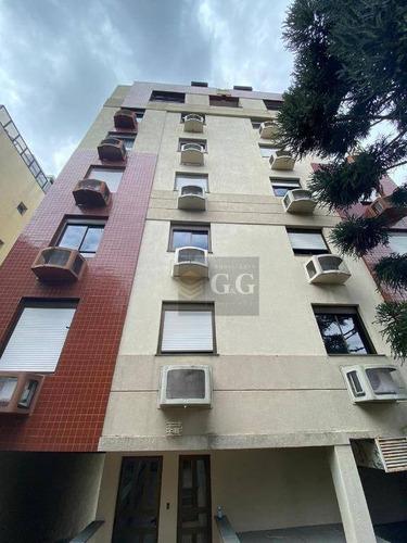 Cobertura Com 2 Dormitórios À Venda, 147 M² Por R$ 658.000,00 - Jardim Floresta - Porto Alegre/rs - Co0006