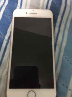 iPhone 8, 64gb Rose.