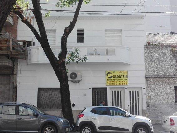 3 Ambientes | Escalada De San Martin, R. Al 900