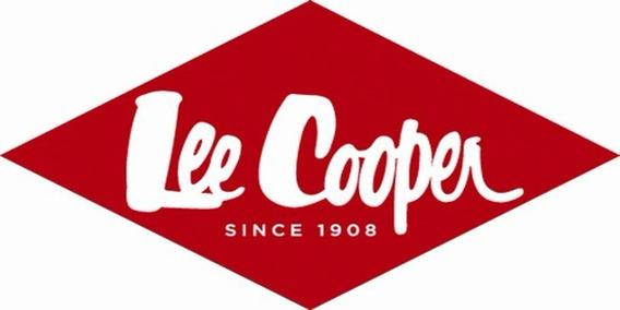 Bermuda Lee Cooper