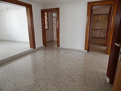 Edificio En Venta Altos De Riomar