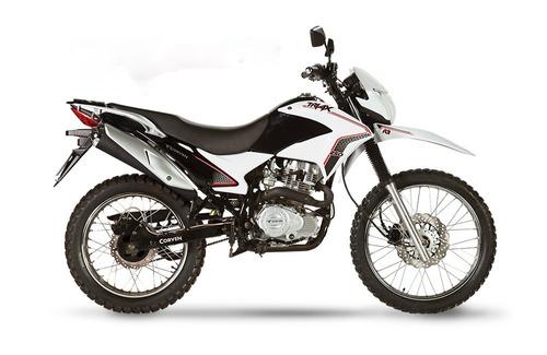 Corven Triax 250 R3 0km 2020 Pune Motos Ahora 12 /18