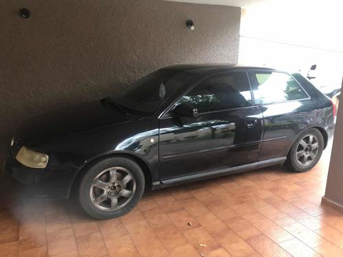 Audi A3 1998 1.8 3p