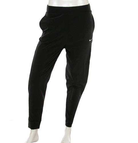 Pantalon W Bliss Victory Nike Sport 78 Tienda Oficial