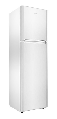 Heladera Philco PHCT360  blanca con freezer 360L 220V