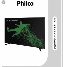 Placa Principal Ph50a17gdswa